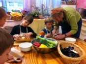 Waldorf-Kindergarten-Curriculum-Making-Soup-03-300x224