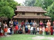 Tashi-Waldorf-School_nepal