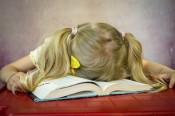girl_asleep_book
